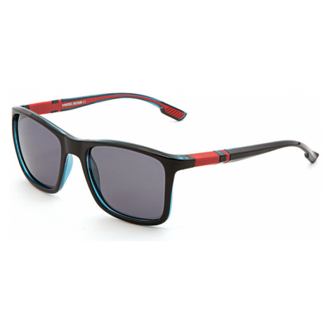 Mario Rossi sluneční brýle MS 05-022-17P