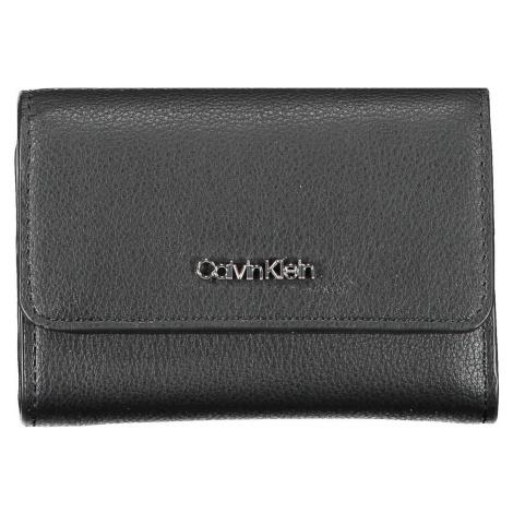Calvin Klein dámská peněženka