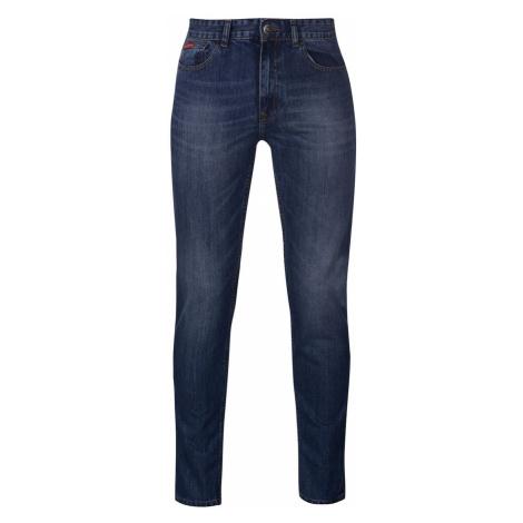 Pánské džíny Lee Cooper Slim Leg