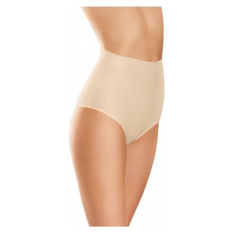 Dámské kalhotky Gatta Brigitte Comfort 01 41594