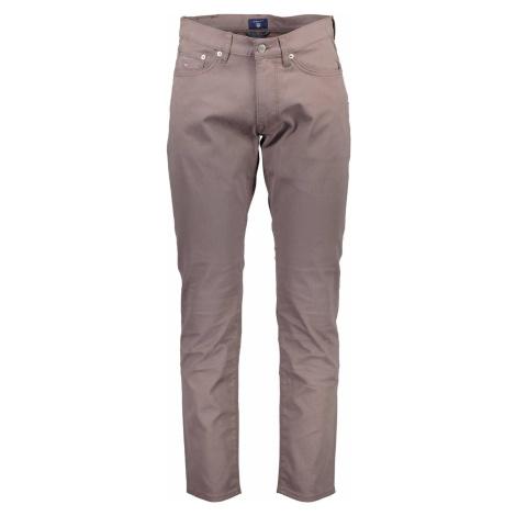Gant pánské kalhoty