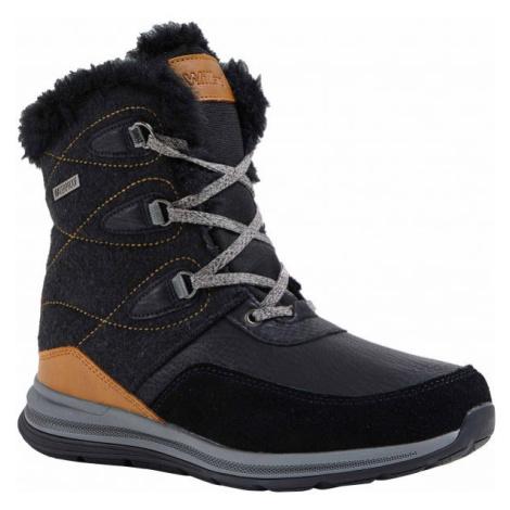 Willard CEDRIL - Dámská zimní obuv