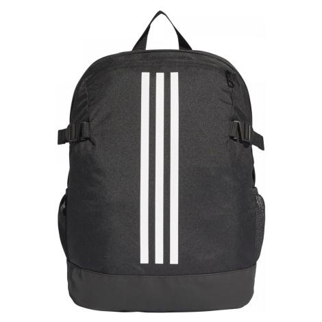 Batoh Adidas BP Power Černá / Bílá