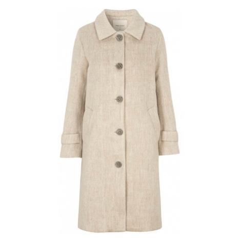 Kabát Amora Cellbes