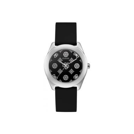 Dámské hodinky Guess GW0107L1