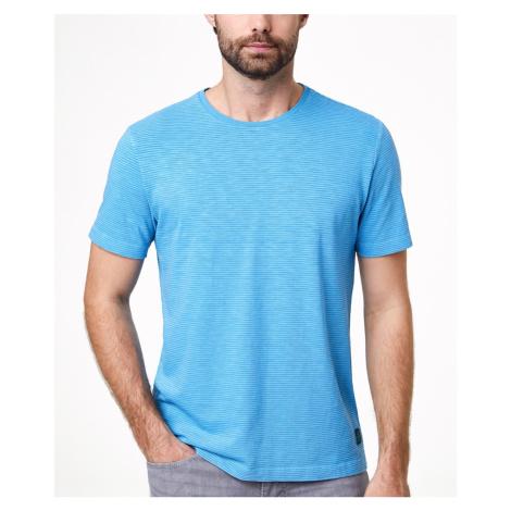 Pierre Cardin pánské tričko 1235 3760