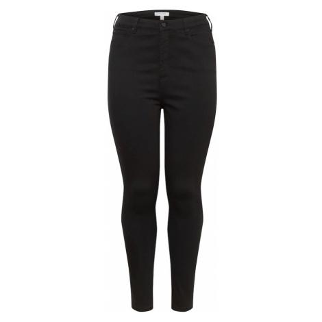 Forever New Kalhoty 'Bianca' černá