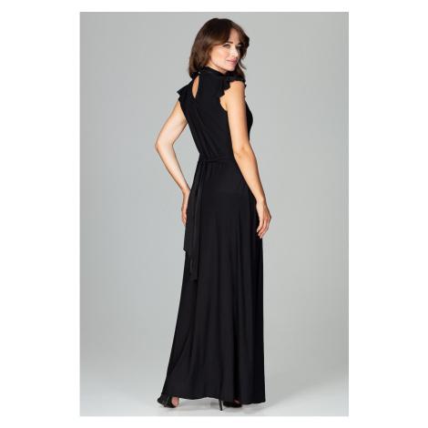 Lenitif Woman's Dress K486