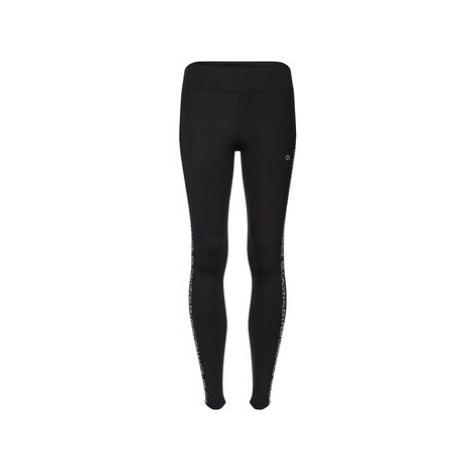 Calvin Klein Jeans 00GWH9L612 Černá