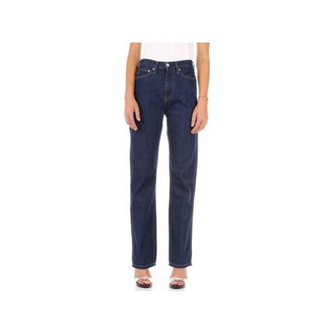 Calvin Klein Jeans J20J207612 ruznobarevne