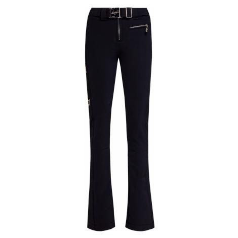 Lyžařské kalhoty High Society LANI černá