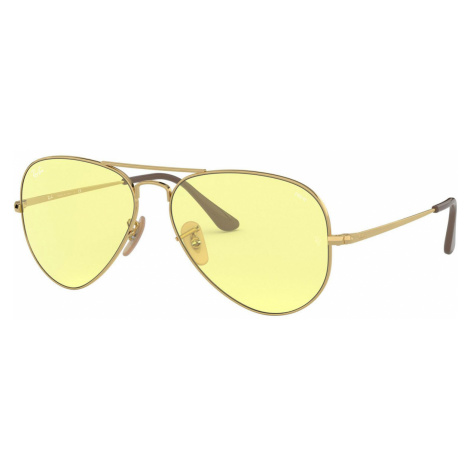 Ray-Ban RB3689 001/T4