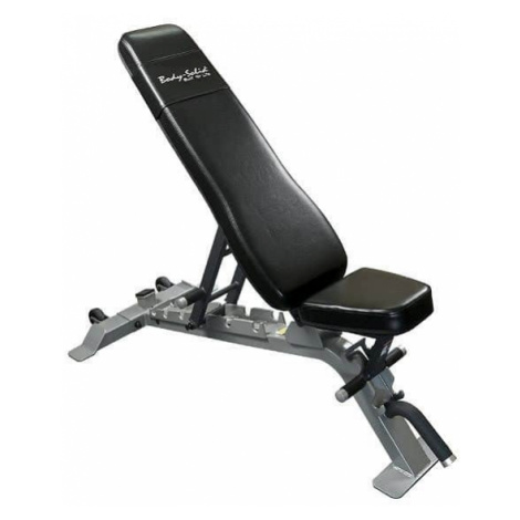 Body Solid Nastavitelná lavice bench SFID325