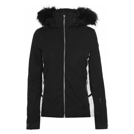 Dámská zimní bunda Nevica