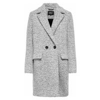 Dámské Kabáty Only