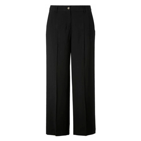 Kalhoty ke kotníkům Glenna Cellbes