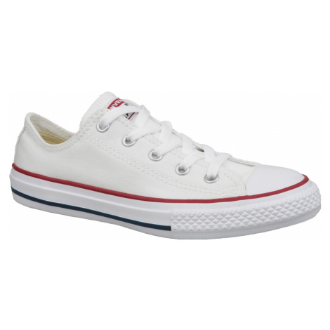 CONVERSE CHUCK TAYLOR ALL STAR CORE OX 3J256C