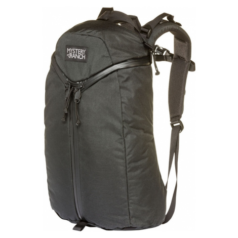 Batoh MYSTERY RANCH - Urban Assault 21 - Black (Objem: 21L)
