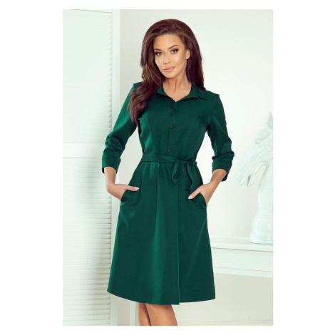 Numoco šaty dámské SANDYN