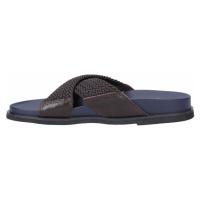 Pantofle Gant