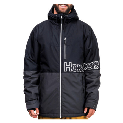 Bunda Horsefeathers Cline black
