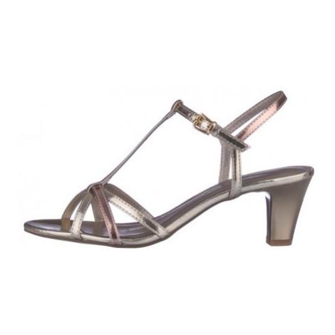 Společenská obuv TAMARIS 28329-20/993
