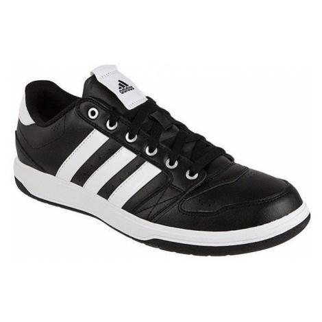 Obuv Adidas Oracle M - černá NA