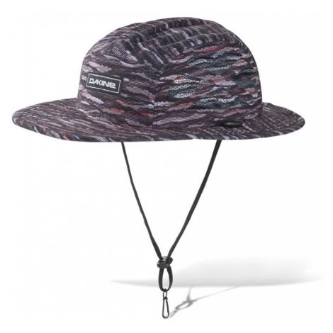 Dakine klobouk Kahu Surf Hat static S/M