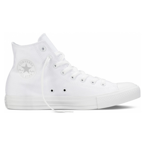 Converse Chuck Taylor All Star Classic Colour bílé 1U646