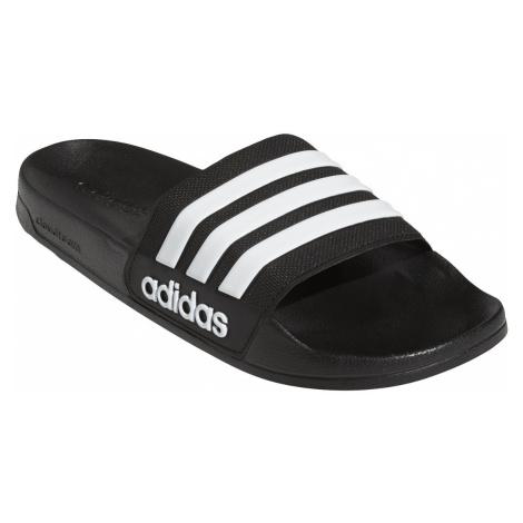 Pantofle Adidas Adilette Shower