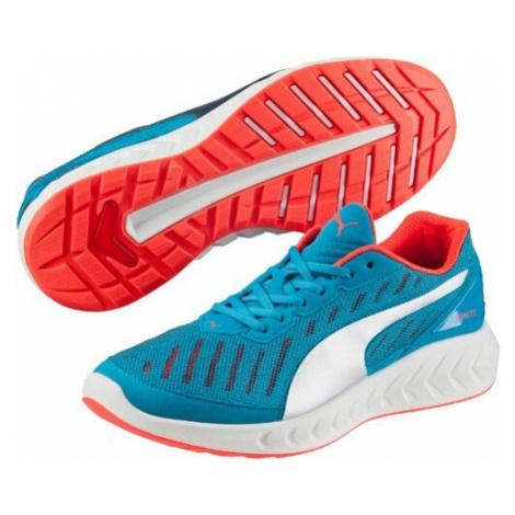 Pánská obuv Puma Ignite