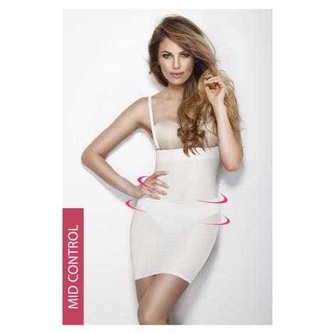 Stahovací šaty Softly Dress Mitex