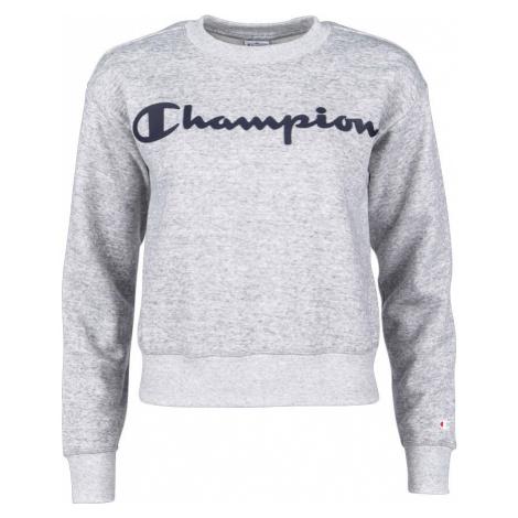 Champion Crewneck dámská mikina