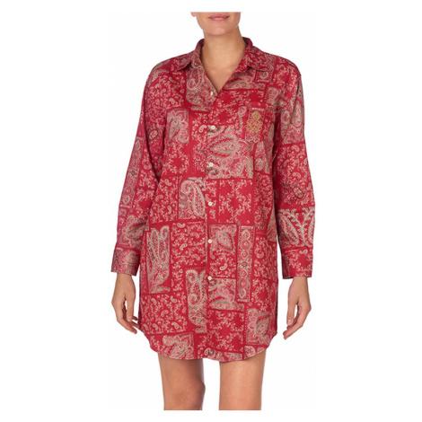 Ralph Lauren košile ILN32023 - Vícebarevné