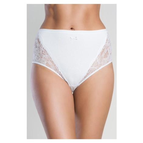 Kalhotky Italian Fashion Wiktoria maxi