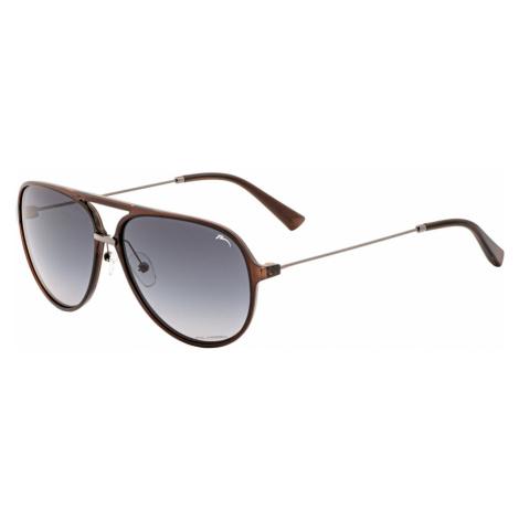 RELAX Harris Sluneční brýle R1143A 12(31)