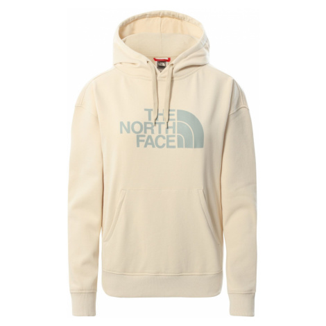 Dámská mikina The North Face Light Drew Peak Hoodie