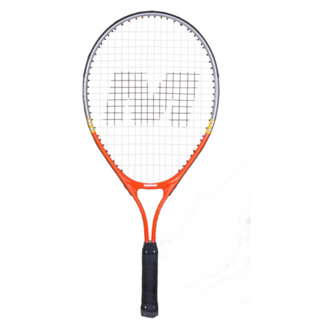 Merco Tour 21 dětská tenisová raketa