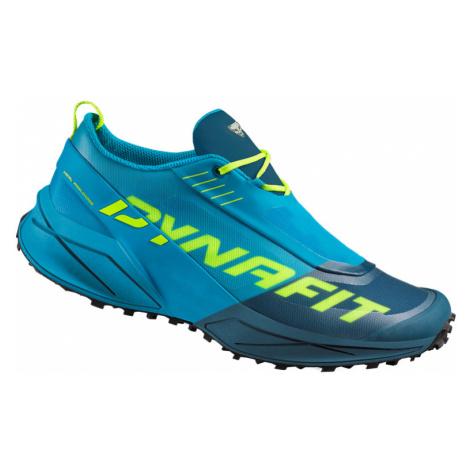 Pánská běžecká obuv Dynafit Ultra 100 Blue