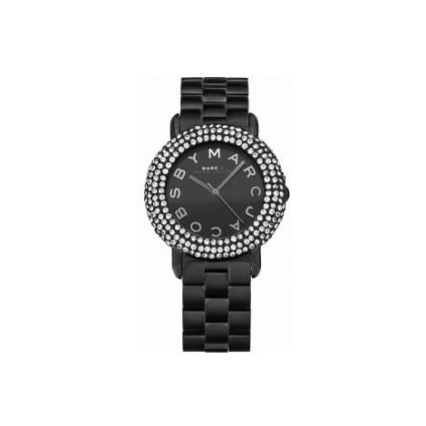 Dámské hodinky Marc Jacobs MBM3193