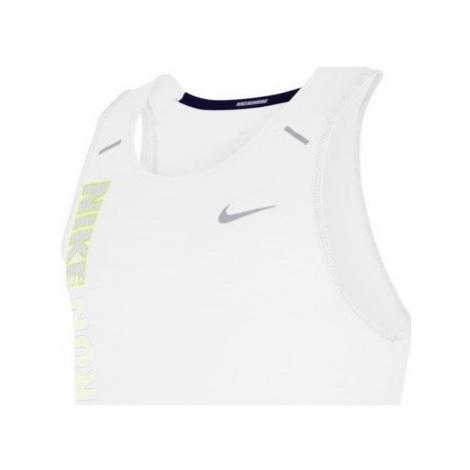 Nike Rise 365 Wild Run Bílá