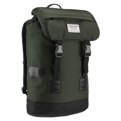 BATOH BURTON TINDER PACK - zelená - 334161