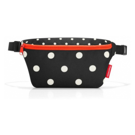 Ledvinka Reisenthel Beltbag S Mixed dots