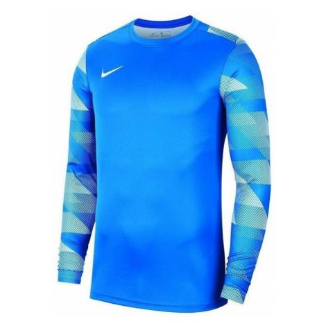 Nike JR Dry Park IV Modrá