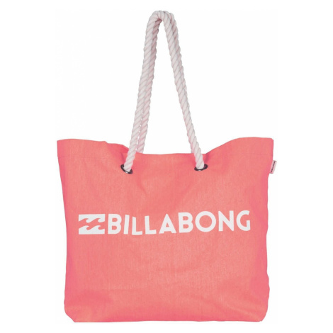 Billabong Essential