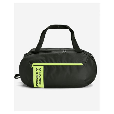 Roland Medium Sportovní taška Under Armour