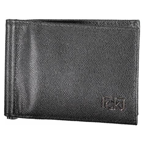 Calvin Klein pánská peněženka