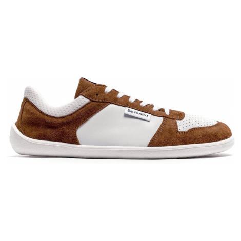 Barefoot tenisky Be Lenka Champ - Brownie 47