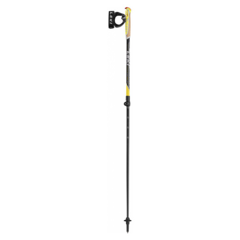 Leki Spin Shark SL Nordic Walking hole