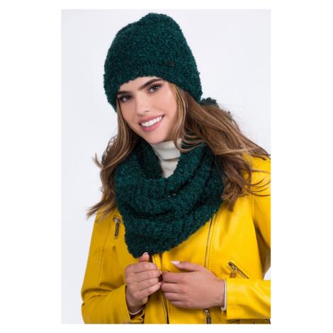 Kamea Woman's Hat K.20.007.49